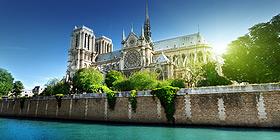 miasto-promowane-paryz